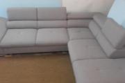 renowacja-mebli-tapicerskich-opatow