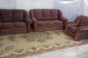 renowacja-mebli-tapicerskich-ostrowiec